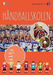 handballskole
